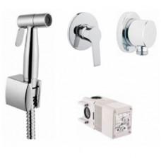 Гигиенический душ Vitra A49226EXP