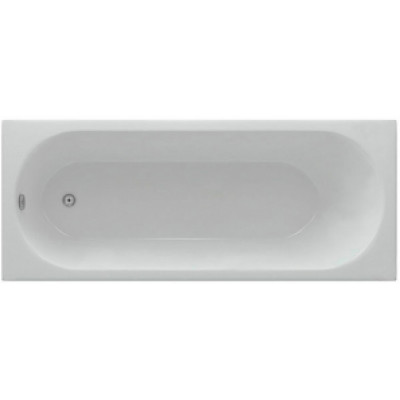 Ванна акриловая прямоугольная Kolpa-san Tamia 180х80 см