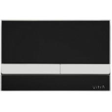 Панель смыва для унитаза Vitra 740-1101
