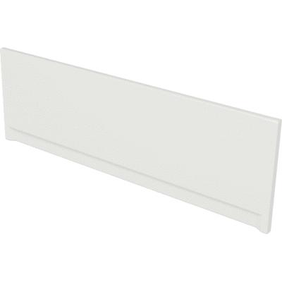 Панель для ванны фронтальная Cersanit Universal Type 1 140 см (Lorena, Santana, Nike, Flavia)