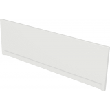Панель для ванны фронтальная Cersanit Universal Type 1 150 см