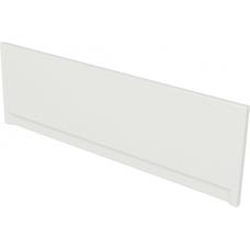 Панель для ванны фронтальная Cersanit Universal Type 1 170 см