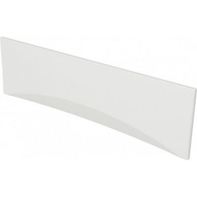 Панель для ванны фронтальная Cersanit Virgo 170 см
