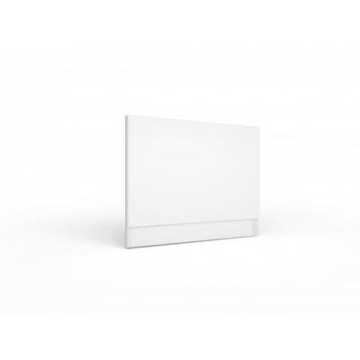 Панель для ванны боковая Cersanit Type Click 70 см (Lorena, Santana, Nike, Flavia, Virgo)