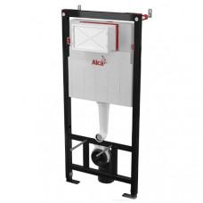 Инсталляция для унитаза AlcaPlast AM101/1120-001
