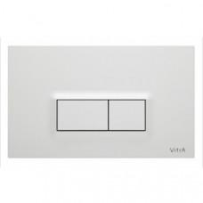 Панель смыва для унитаза Vitra 720-0180EXP
