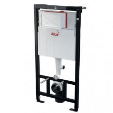 Инсталляция для унитаза AlcaPlast AM101/1120V
