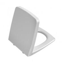 Крышка-сиденье для унитаза Vitra Metropole, микролифт