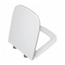 Крышка-сиденье для унитаза Vitra S20