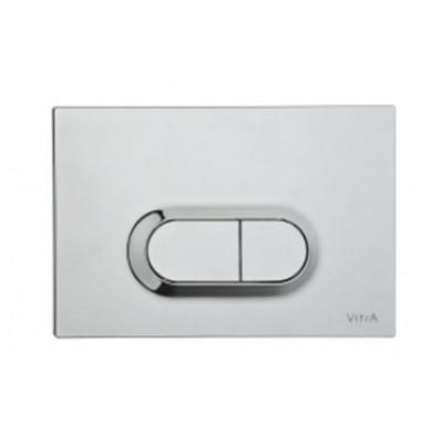 Панель смыва для унитаза Vitra 740-0940
