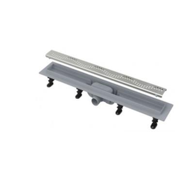 Желоб водоотводящий для душа AlcaPlast Simple APZ8-650M
