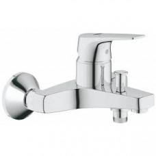 Смеситель для ванны встраиваемый Grohe BauFlow 23756000