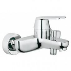 Смеситель для ванны встраиваемый Grohe Eurosmart Cosmopolitan 32831000
