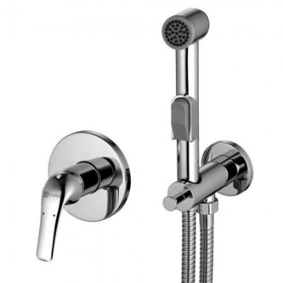 Гигиенический душ Lemark Plus Advance LM1219C