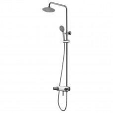 Душевая система для ванны Lemark 53 WING