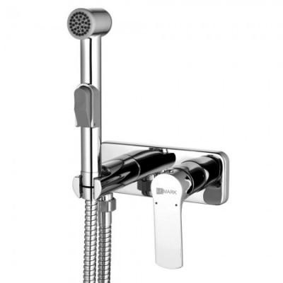 Гигиенический душ Lemark Plus Grace LM1519C