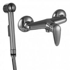Гигиенический душ Lemark Pramen LM3318C