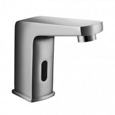 Смеситель для раковины сенсорный Lemark Project LM4650CE
