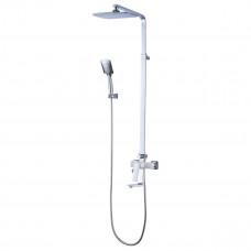 Душевая система для ванны Lemark 59 ALLEGRO