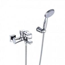 Смеситель для ванны Lemark Evitta LM0514C
