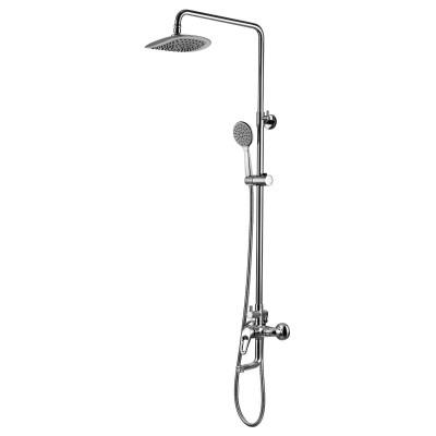 Душевая система для ванны Lemark 31 OMEGA