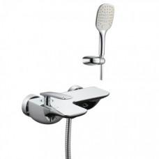 Смеситель для ванны Lemark Bellario LM6802C