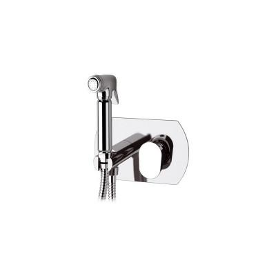 Гигиенический душ Remer RR L60