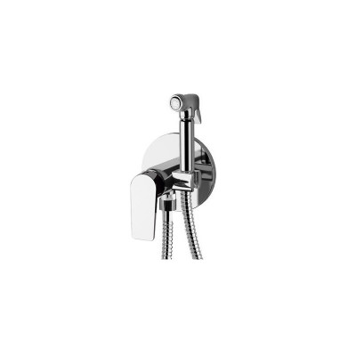 Гигиенический душ Remer RR D65
