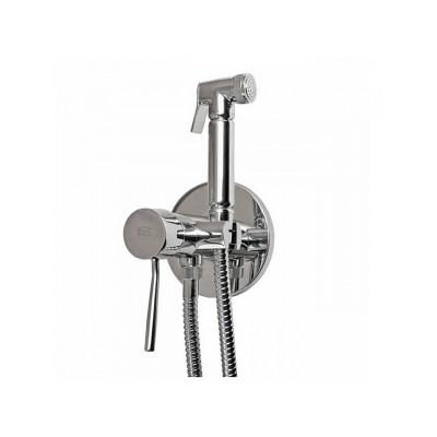 Гигиенический душ Remer RR N65