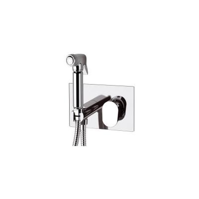 Гигиенический душ Remer RR D60