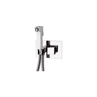 Гигиенический душ Remer RR S60 3