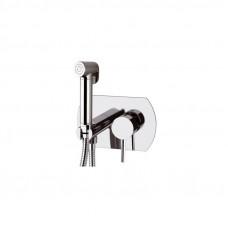 Гигиенический душ Remer RR X60W