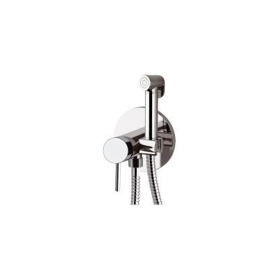 Гигиенический душ Remer RR X65W