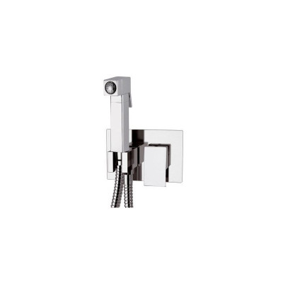 Гигиенический душ Remer RR Z60