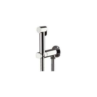 Гигиенический душ Remer RR N64W