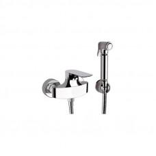 Гигиенический душ Remer RR IC31REL