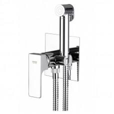 Гигиенический душ Remer RR AU65W