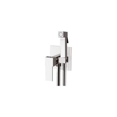 Гигиенический душ Remer RR Q65
