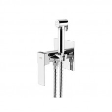 Гигиенический душ Remer RR Q65W