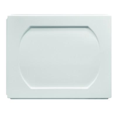 Панель для ванны боковая 1Marka AELITA/AGORA/CALYPSO/DIPSA/ENNA/KLEO 75 см