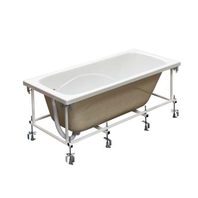 Каркас для ванны Roca Line 170x70 см