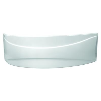 Панель для ванны фронтальная 1Marka CATANIA 150 см