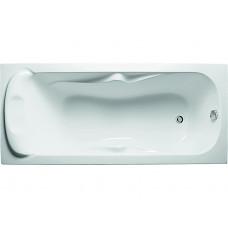 Ванна акриловая прямоугольная 1Marka DIPSA 170x75 см
