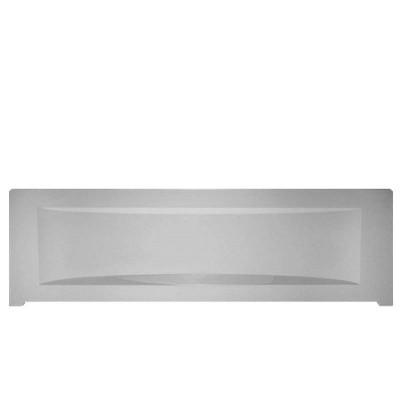 Панель для ванны фронтальная 1Marka KORSIKA 190 см