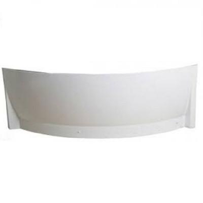 Панель для ванны фронтальная 1Marka PICCOLO L 150х75 см