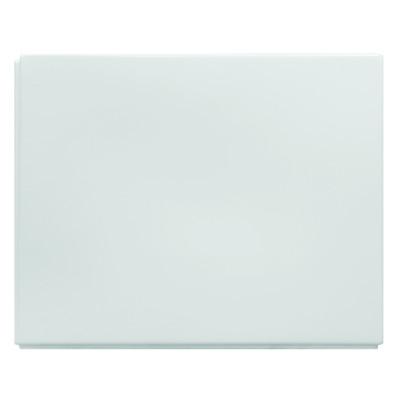 Панель для ванны боковая 1Marka FLAT L 70 см