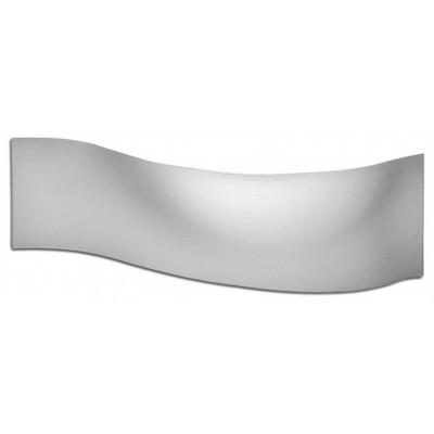 Панель для ванны фронтальная 1Marka GRACIA L 170 см