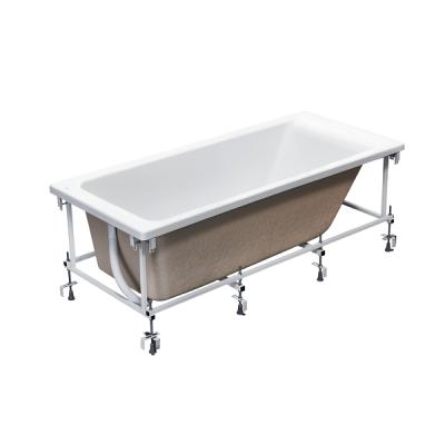 Каркас для ванны Roca Easy 150x70 см