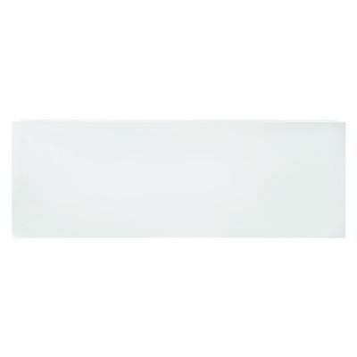 Панель для ванны фронтальная 1Marka FLAT 130 см
