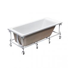 Каркас для ванны Roca Easy 170x70 см